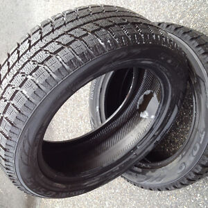"""***265/50R20"""" ONLY $100.00***"""