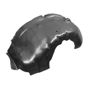 2007-2012 Chevrolet Colorado Inner Fender - Best Value ®