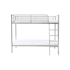 New bunk beds free delivery