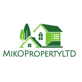 Looking for property to rent