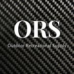 Outdoor Recreation Supply