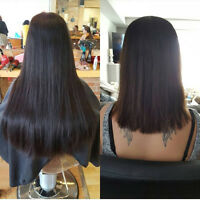 HAIR EXTENSIONS HOLIDAY PROMO STARTING AT $199 (STANDARD BUNDLE)