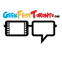 A Loveless Retreat For Self Professed Geeks - 3rd Annual GeekFes