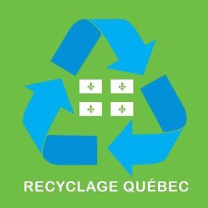 ACHETONS CATALYSEUR AUTOS ET CAMIONS West Island Greater Montréal image 1