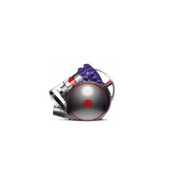 Dyson Cinetic Big Ball Parquet 2 700 W A A cilindro 0,8 L Viola
