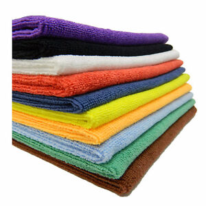 Aprons, Bar wipes,Shop towels, Cleaning Rags, Microfiber cloths Edmonton Edmonton Area image 4