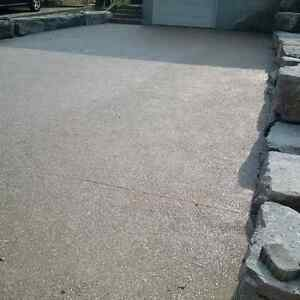 Professional Concrete Services Kitchener / Waterloo Kitchener Area image 5