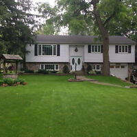winterbourne  EXCLUSIVE LISTING