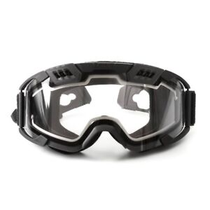 CKX Electric 210° Tactical Goggle for TITAN Helmets at ORPS Part
