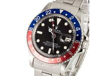 Rolex or Tudor watches wanted