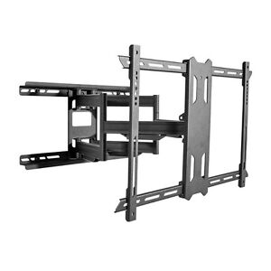 Kanto PDX-650 Articulating Wall TV Mount - New In Box