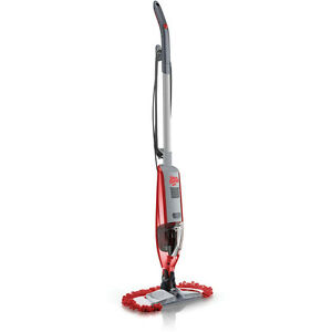 DIRT DEVIL VACUUM + DUST WITH SWIPES ONLY $34.99! COMPARE AT $53
