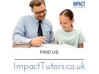Piano and Guitar Tutors wanted for private lessons in North London