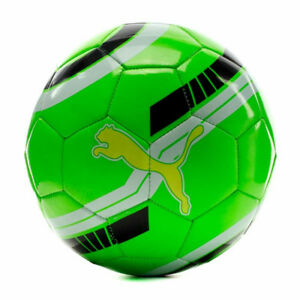 PUMA Adreno Training Soccer Ball Sports