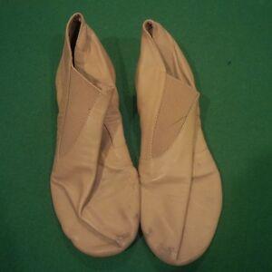 Jazz Shoes and Dance Clothing Kitchener / Waterloo Kitchener Area image 6