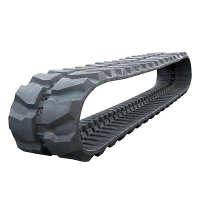Prowler Bobcat E85 Rubber Track - 450x81x76 - 18 Wide