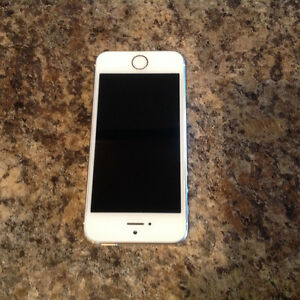 iPhone 5S 16 GB - No Contract