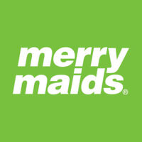 Merry Maids is expanding!