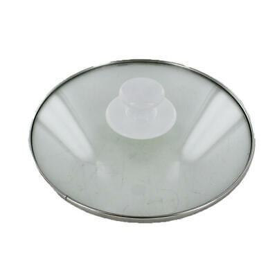 Genuino Russell Hobbs 2.5L Olla de Cocción Lenta Tapa de Cristal 178070