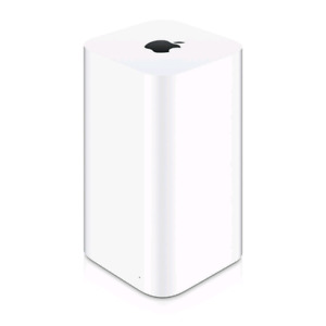 Brand new sealed apple AirPort Time Capsule 2tb and 3tb