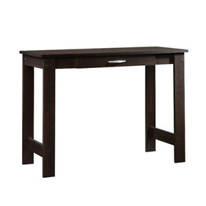 Used Writing Table