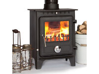 Stove safe DIY Complete stove installation packages made to measure