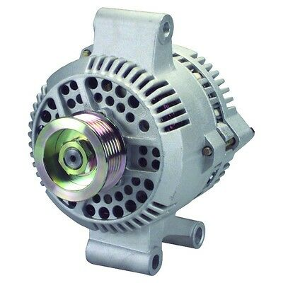 New Alternator for Ford Ranger 1996 2005 30 40 25 2WD 4WD All Models