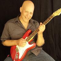Recherche batteur, bassiste et chanteur ou chanteuse