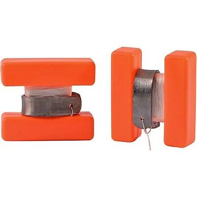 Marker Buoy Set of 2 - Outdoor Angler - Tournament  - WMB1