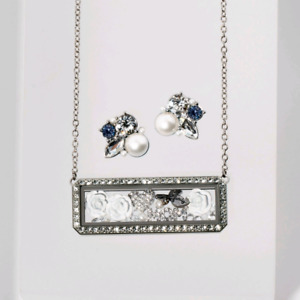 Wedding/Bridal Party Jewelry and Gifts
