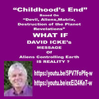 Join David Icke Meetup Feb 21 3pm Whitespot RSVP asap