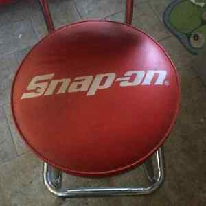 Snap On Stool Kijiji Free Classifieds In Ontario Find