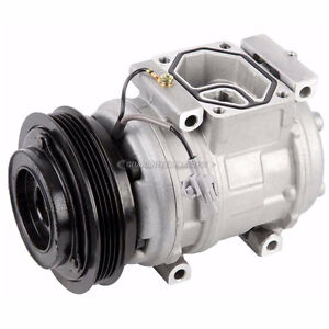 TOYOTA AVALON 2000-2004 AC COMPRESSOR AVAILABLE