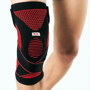 New - Knee Stabilizer & Support - Right or Left Knee