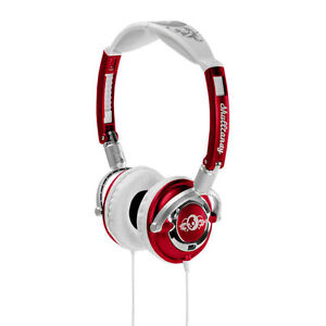 Skullcandy Supreme Sound Lowrider Headphones