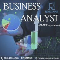 BUSINESS ANALYST(BA TRAINING)/LATEST TOOLS/100% JOB SUCCESS RATE