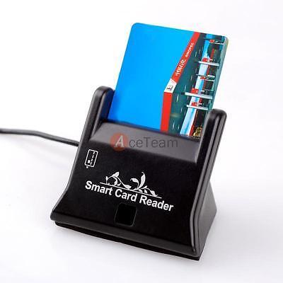 Newest Usb Mini Portable Magnetic Stripe Msr Swipe Smart Credit Card Reader