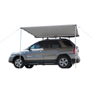 4WD ROOF RACK AWNING Bridgeman Downs Brisbane North East Preview