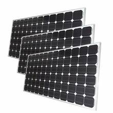Package Deal 3x 150W Solar Panels Lane Cove West Lane Cove Area Preview