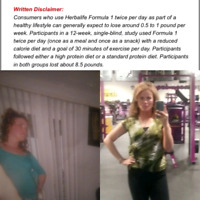 Attn Woman who wants to lose weight