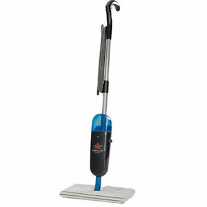 """Bissel"" Steam Mop Select - like New"