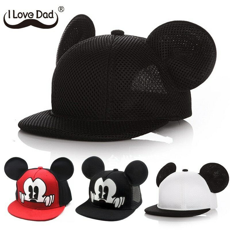 Cowboy Hats Caps accessories baby beret beanies men new child gift For