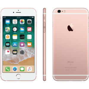Willing to  buy IPhone 6s plus
