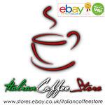 Italiancoffeestore