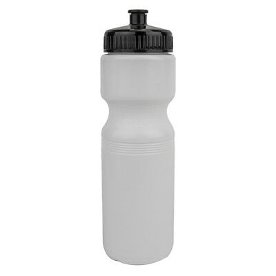 24oz Night Made in USA Standard Cap Liberty Bottleworks Indigenous Aluminum Water Bottle