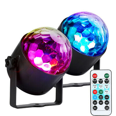 Replacement Bulbs & Lamps - Dj Lights