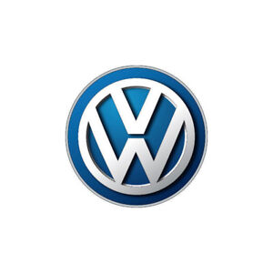 Milliers de nouveaux rétroviseurs extérieurs peints Volkswagen