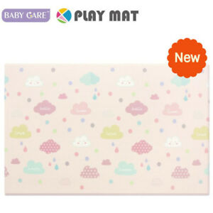 Babycare Play mats and Dwinguler Playmat