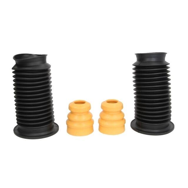 Staubschutzsatz, Stoßdämpfer Protection Kit KAYABA KYB 910134