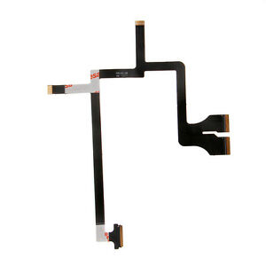 Flat Ribbon Gimbal Flex Cable Part 49 DJI Phantom 3 Pro Adv